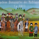 c-553-napoleon-v-jablonnem-r-1813