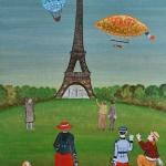 c-648-parizske-odpoledne