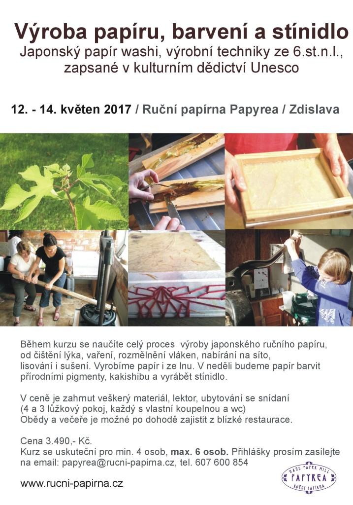 pozvankaKurzWashiBarveniStinidloKveten2017