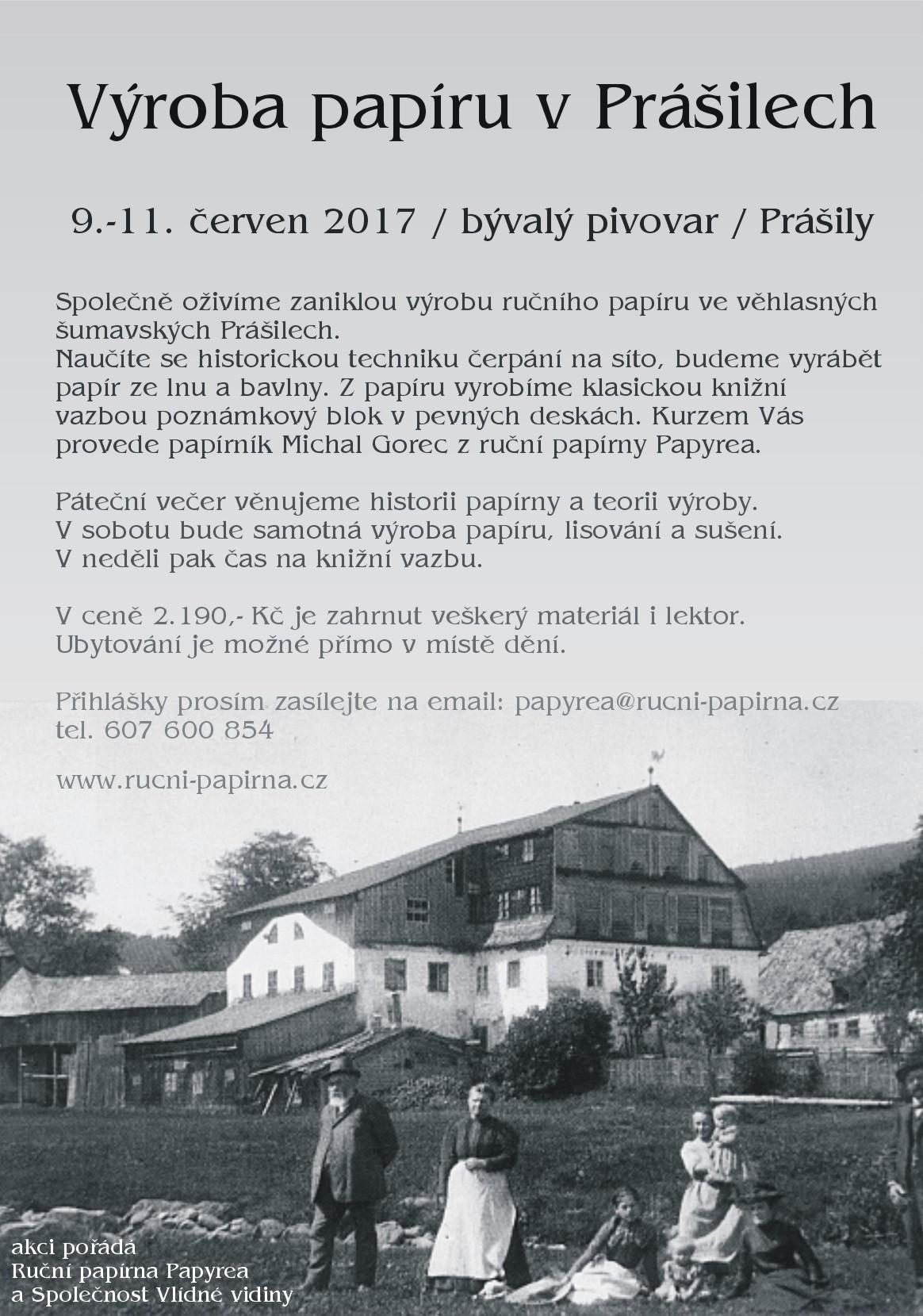 pozvankaKurz_Prasily