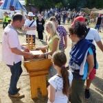 Festival zabudnutých remesiel SK